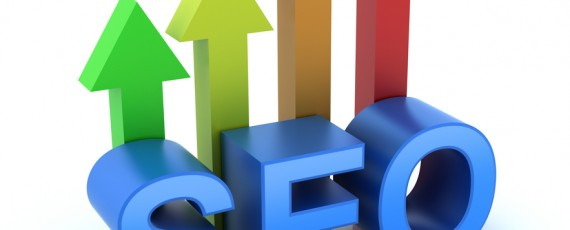 search enginue optimization